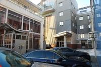 Продажа здания гостиницы в ЦАО, Цветной бульвар м. 5080 кв.м.