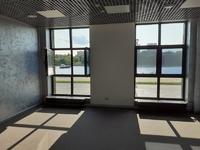 Аренда офиса в САО, Речной вокзал м. 294 кв.м.