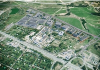 Продажа земли под строительство склада Ленинградское шоссе, 9 км от МКАД. 2 - 60 Га.
