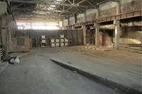 Аренда склада, производства с кран-балкой Новорязанское шоссе, 40 км от МКАД. 618 кв.м.