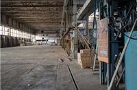 Аренда здания 17520 кв.м под производство или склад Новорязанское шоссе, 40 км от МКАД.