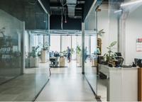 Продажа арендного бизнеса: офис в САО, Верхние Лихоборы м. Площадь 202,5 кв.м.