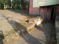 Аренда помещения под склад Раменское, Новорязанское шоссе, 40 км от МКАД. 200 кв.м.