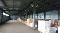 Аренда холодного склада Малаховка, Рязанское или Егорьевское шоссе, 12 км от МКАД. Площадь 500-1177 кв.м.