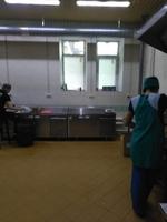 Аренда пищевого производства Петровско-Разумовская м. 360 кв.м.