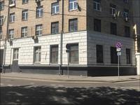 Продажа / Аренда помещения с отдельным входом Фили м. ПСН 88 кв.м.