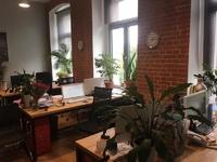 Аренда офиса в Центре, Китай-город м. 209,5 кв.м.