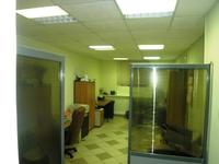 Продажа офиса СВАО, м. Марьина Роща, Старомарьинское шоссе. 104 кв.м