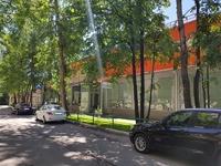 Аренда торговой площади в ТЦ Химки. 160 кв.м.