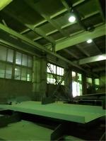 Аренда производства с кран балкой 3,2 тн Мытищи, Ярославское шоссе, 7 км от МКАД. 270 кв.м.