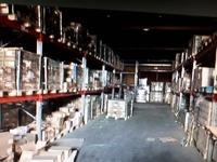Аренда склада Дмитровское шоссе, 10 км от МКАД. 782 кв.м.