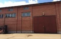 Аренда складского помещения Дмитровское шоссе,  10 км от МКАД. 496 - 759 кв.м.