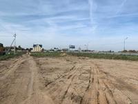 Продажа земли под строительство ТЦ Новорязанское шоссе, 15 км от МКАД. 1,5 Га + ОСЗ 600 кв.м.