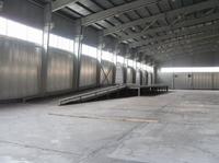 Аренда склада, производства Горьковское шоссе, 45 км от МКАД, Электросталь. 3470 кв.м.