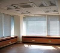 Аренда офиса в бизнес центре Тульская м. 170 кв.м.
