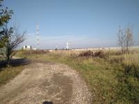 Продажа земли промназначения Новорижское шоссе, Покровское. 3,4 - 7,8 Га по самой низкой цене!