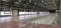 Аренда помещений под склад, производство Минское, Можайское шоссе, 25 км от МКАД. 1700 - 30 000 кв.м.