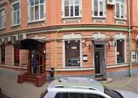 Продажа арендного бизнеса: магазин в ЦАО, Парк культуры м. 93,5 кв.м.