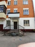 Аренда помещения в Подольске, Варшавское шоссе, 16 км от МКАД. ПСН 73 кв.м.