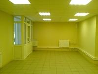 Аренда / Продажа помещения в Подольске, Варшавское шоссе, 16 км от МКАД. ПСН 38 кв.м.