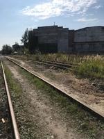 Продажа производства с ж/д веткой Электросталь, Горьковское шоссе, 47 км от МКАД. 2283 кв.м.