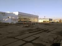 Аренда здания придорожного сервиса Щербинка, Симферопольское, Варшавское шоссе, 9 км от МКАД. 2254 кв.м.