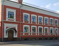 Аренда офиса вблизи ТТК, Площадь Ильича метро. 113 - 314 кв.м.