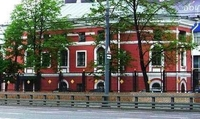 Аренда офиса вблизи ТТК, Авиамоторная метро. 82 - 364 кв.м.