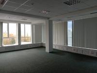 Аренда офиса в БЦ  класса В у метро Проспект Вернадского. 118 кв.м.