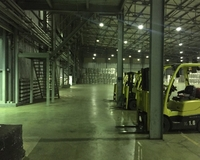 Аренда склада под алкоголь Минское шоссе, Голицыно, 29 км от МКАД. 5350 кв.м.
