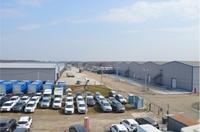 Аренда склада Носовихинское шоссе, 15 км от МКАД. 1 265 кв.м.
