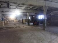 Аренда помещения под склад, производство Ярославское шоссе, 110 км от МКАД. 320 - 506 кв.м.