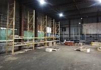Аренда холодного склада Мытищи, Ярославское шоссе, 5 км от МКАД. 500 кв м.