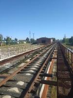 Продажа производства бетона с ж/д веткой Симферопольское шоссе, 50 км от МКАД, Чехов. 7,6 Га.