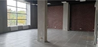 Аренда офиса в БЦ класса А  Нагатинская м. 120 кв.м.