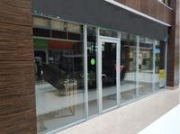 Аренда помещения в Бизнес Центре Omega Plaza, Автозаводская м. 37 - 74,3 кв.м.