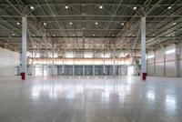 Аренда склада класса «А» Щелковское шоссе, 20 км от МКАД, Щелково. 2000 - 6600 кв.м.