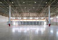 Аренда склада Щелковское шоссе, 20 км от МКАД, Щелково. 7300 кв.м.
