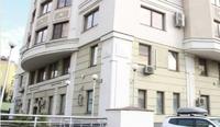 Аренда / Продажа помещения в ЦАО, Добрынинская м. 50 - 451 кв.м.