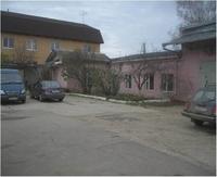 Продажа помещения под производство, склад в Щербинке, Симферопольское шоссе, 10 км от МКАД. 530 кв.м