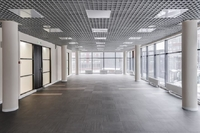 Аренда офиса в бизнес центре Нагатинская метро. 40 - 8300 кв.м.