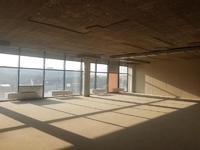 Продажа офиса в бизнес центре Нагатинская метро. 160 - 1000 кв.м.