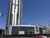 Аренда / Продажа офиса в бизнес центре Альта Мытищи, Ярославское шоссе, 5 км от МКАД. 130 кв.м.