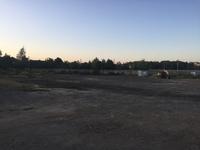 Продажа земли под строительство склада Киевское шоссе, Наро-Фоминск, 50 км от МКАД. 4200 кв.м., ул. Погодина.