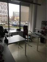Аренда офиса в Бизнес Центре W Plaza - 2, Тульская м. 169 кв.м.
