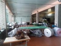 Аренда помещения под производство, склад Ярославское шоссе, 110 км от МКАД. 700 - 850 кв.м.