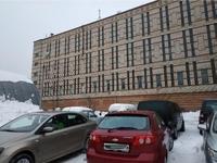 Продажа зданий с участком Королев, Ярославское шоссе, 12 км от МКАД. 4410 кв.м.