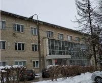 Продажа здания с участком Чехов, Варшавское шоссе, 50 км от МКАД. 2313 кв.м.