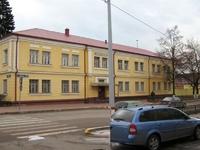 Продажа здания Раменское, Новорязанское шоссе, 35 км от МКАД. 916,3 кв.м.