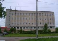 Продажа здания Чехов, Симферопольское, Варшавское шоссе, 50 км от МКАД. 4759 кв.м.